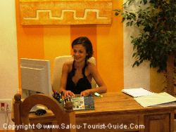 Maridian Cabrera Can Answer Your Questions About Real Estate In Salou